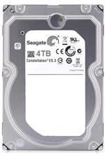 Seagate ST4000DX000 Constellation ES.3 4TB 128MB Cache Internal Hard Drive